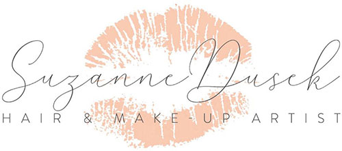 Suzanne Dusek Makeup Artist