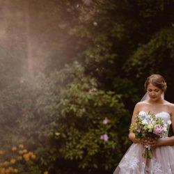 Wedding Hair & Makeup Hampshire