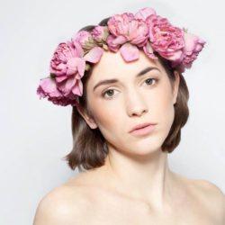 Elloise Makeup Gallery