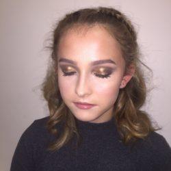Makeup by Grace