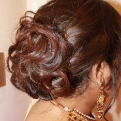 Hair by Jassi