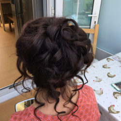 Lisa Hair