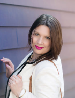 Nicola Hair and Makeup Artist