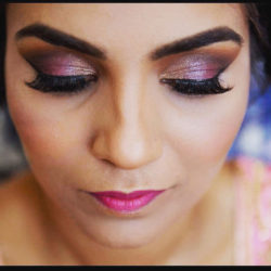 Jusjeet Makeup