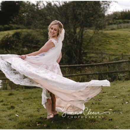 bridal-packages-1