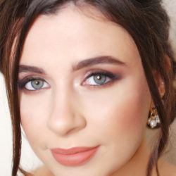 Mehwish Hair Stylist & Makeup Artist