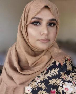mehwish-hair-stylist-and-makeup-artist