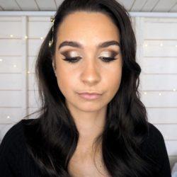 Olivia Hair & Makeup Artist