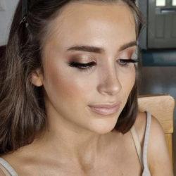 Sophie Hair & Makeup