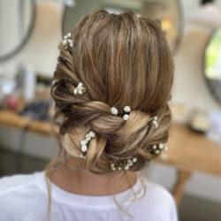 hair hampshire